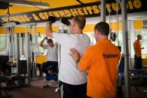 HEG_T&T_Fitness-56