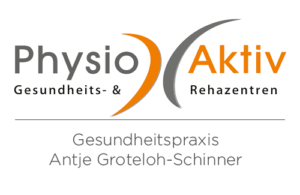 pa_15618_logo_hagenow