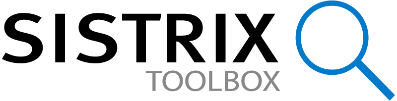 sistrix-toolbox-logo