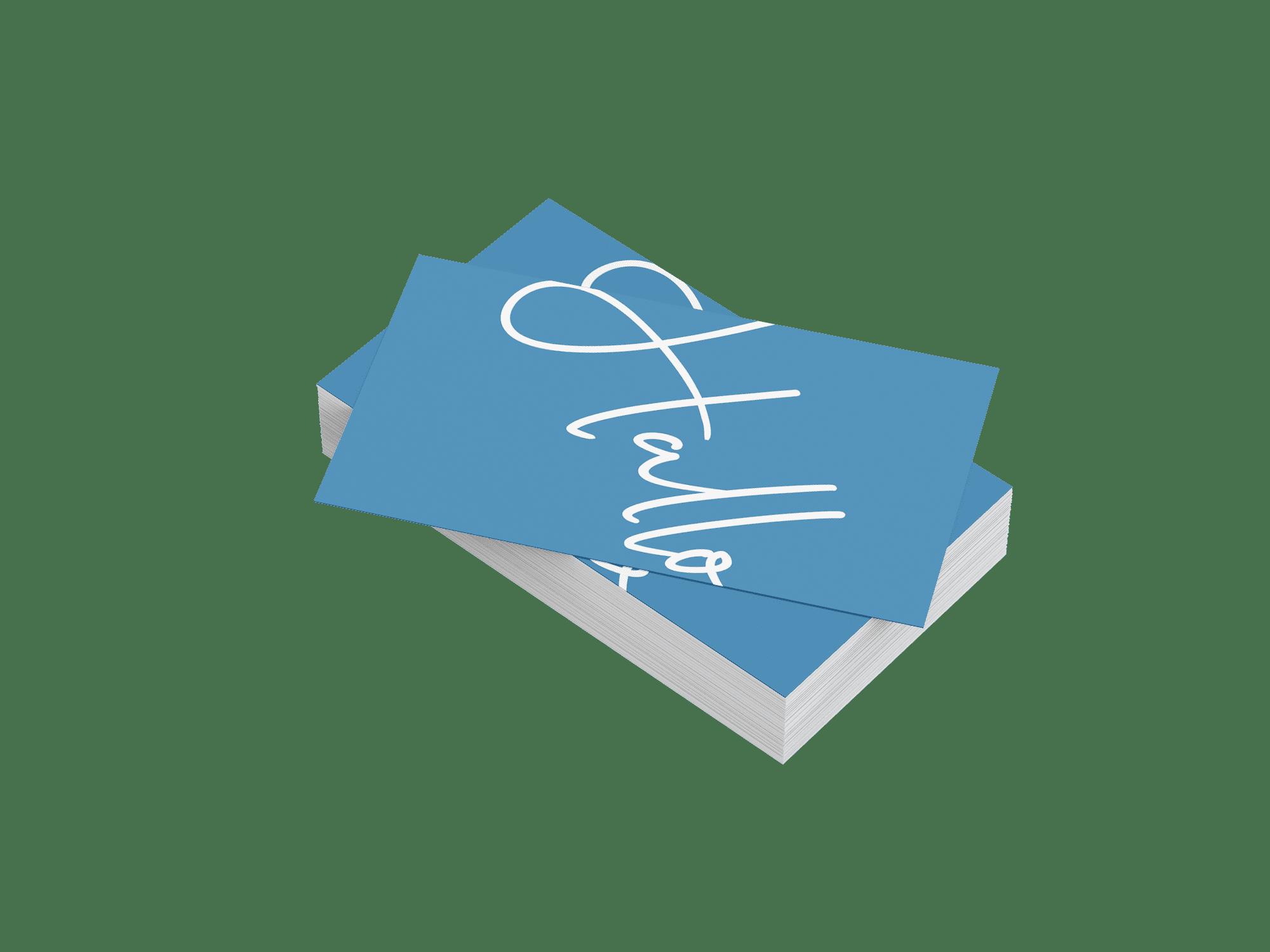 Mockup_Visitenkarte_Urlaub in Rerik_ohneHintergrund