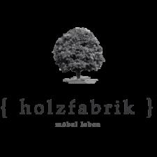 holzfabrik_nur_logo_quadrat