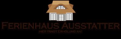 logo_ferienhausausstatter_web
