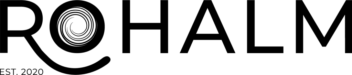 Rohalm swirl s 300 DPI