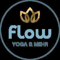 Logo Flow RGB 72 DPI