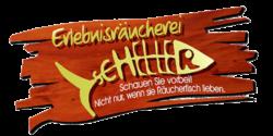 Logo_Scheller_web