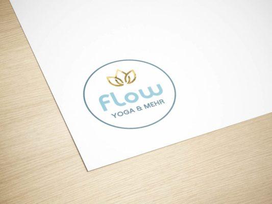 MU-Logo_flowyoga2
