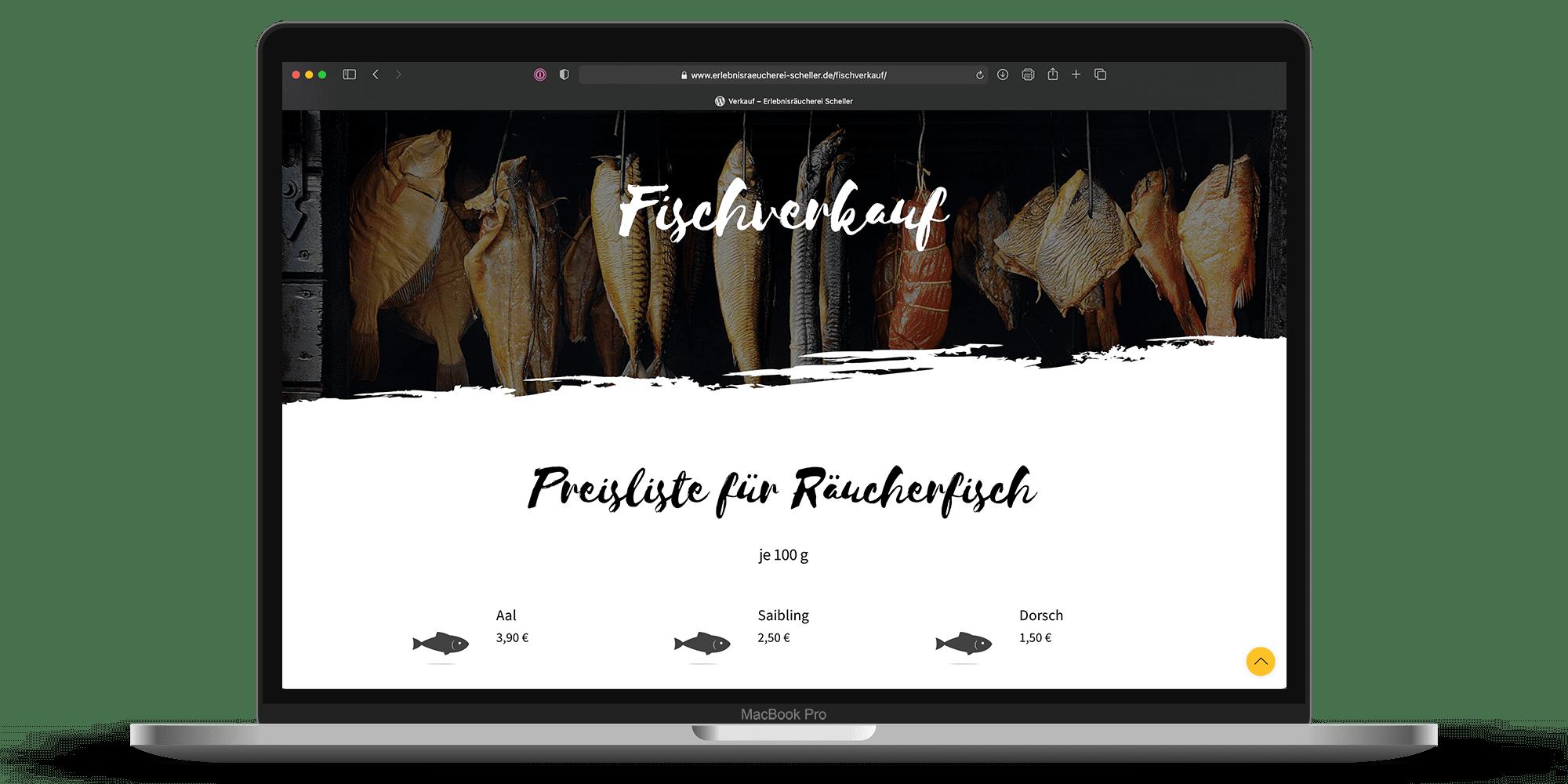 scheller-fischverkauf
