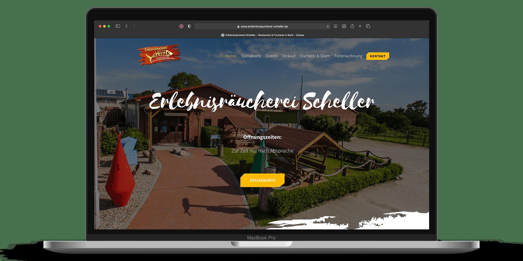 scheller-home